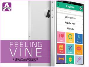 m05-0613-app-alert-vine-dm1