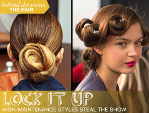 01-f-0713-fashion-week-hair