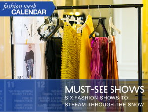 08-fm-0713-must-see-fashion-shows