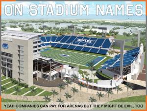 m02-1013-stadium-names-dm3