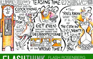 10-fm-1013-flash-rosenberg