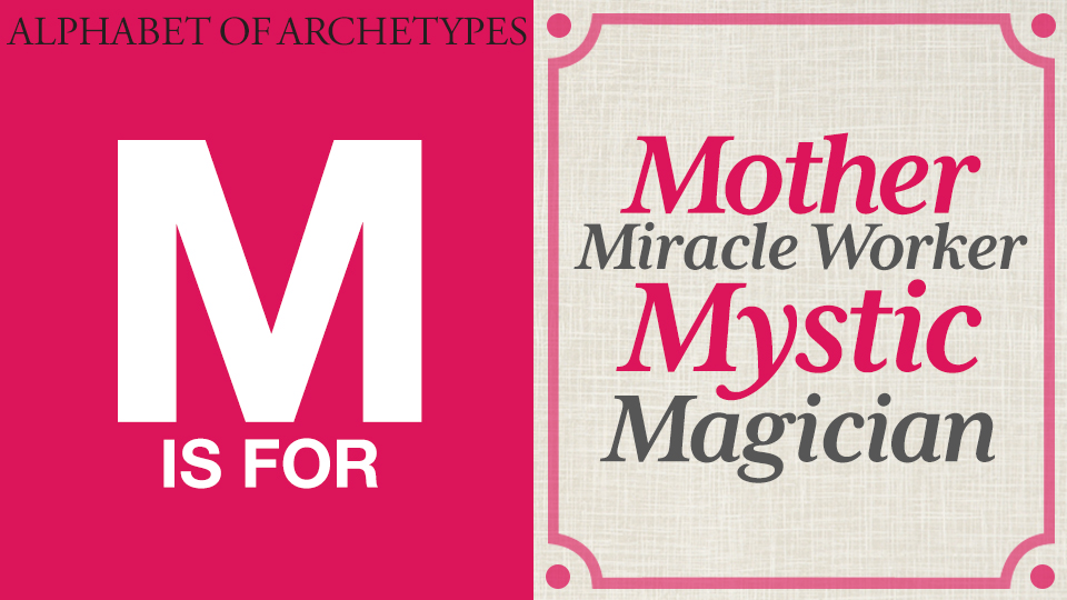 analysis on the miracle worker