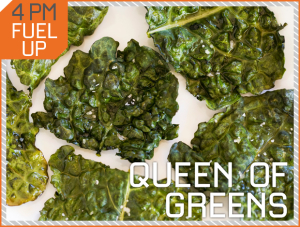02-fm-1913-make-your-own-kale-chips