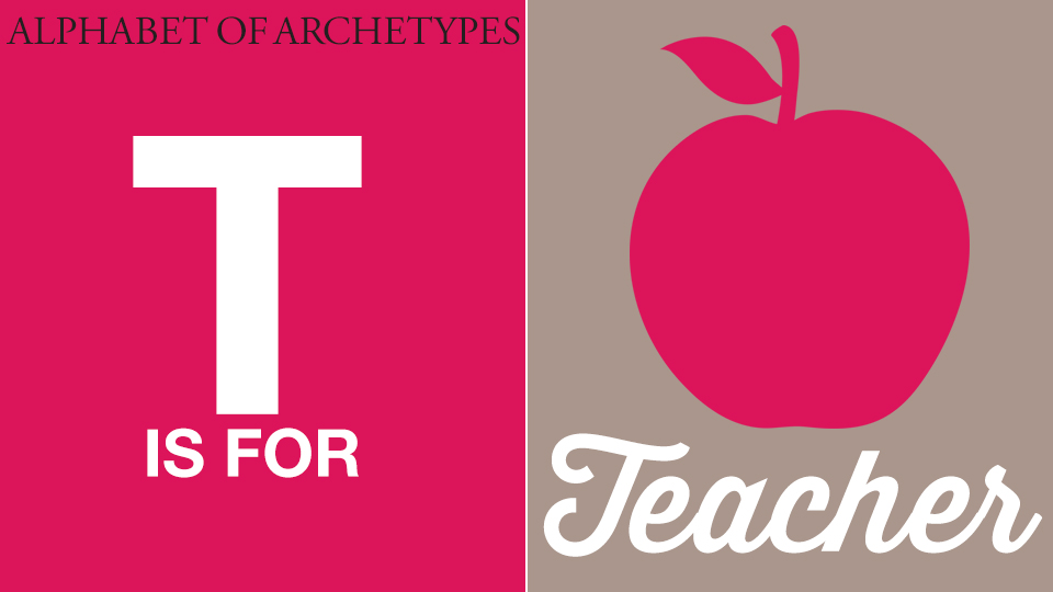 Image result for teacher archetypes