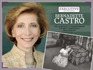 fm06-2113-executive-week-castro-dm1