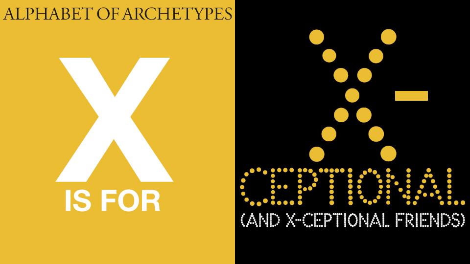 alphabet.of_.archetypes_x