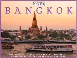 fm06-2913-bangkok-travel-dm5