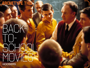 fm02-3513-at-back-to-school-classic-movies1