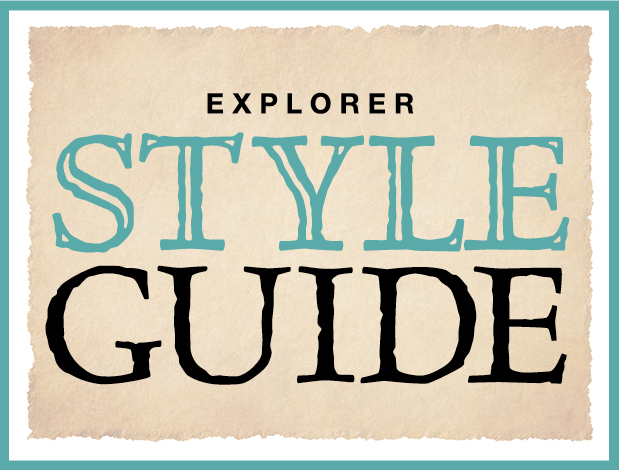 style-guides-openers-horiz12_1