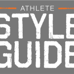 style-guides-openers-horiz2