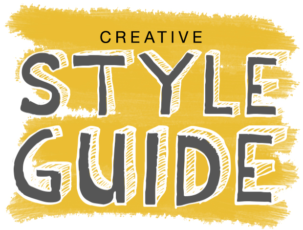 style-guides-openers-horiz6_0