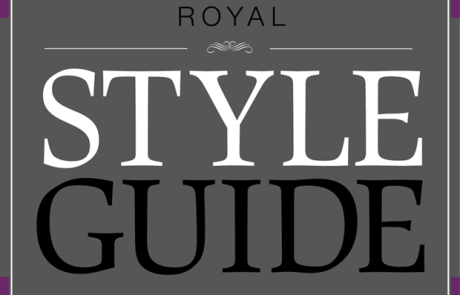 style-guides-openers-horiz7