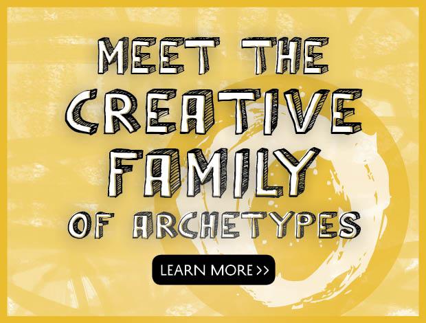 fm01-family_0