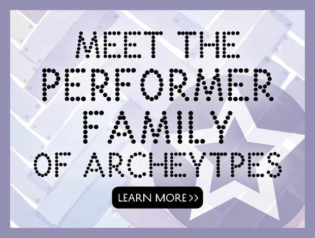 fm011-family