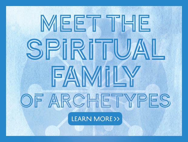 Spiritual Family