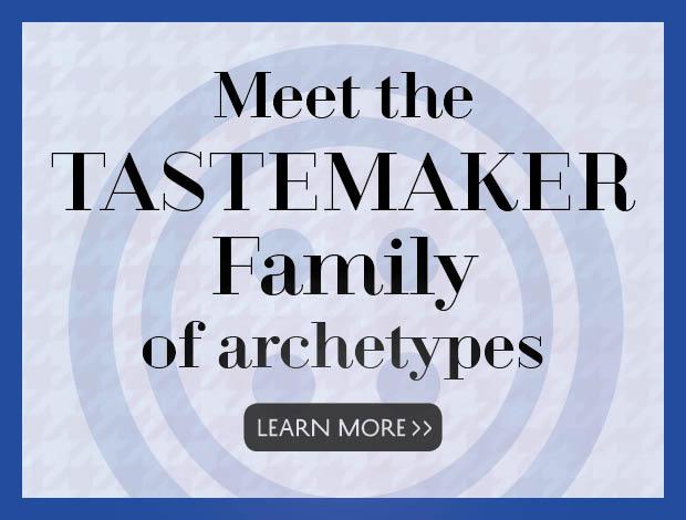 fm08-family_0