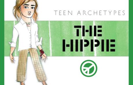 teens_advocate-02_0