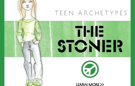 teens_advocate-05_0