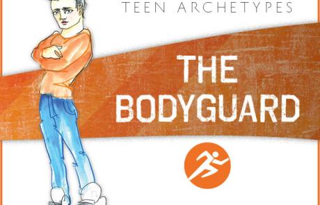 teens_athlete-02_0