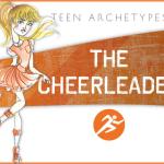 teens_athlete-04_0