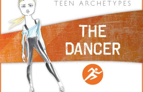 teens_athlete-05_0