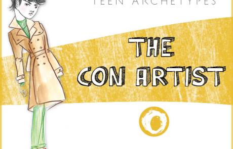 teens_creative-02_0