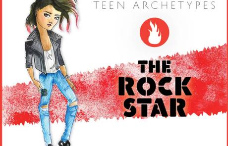 teens_rebel-fm09_0