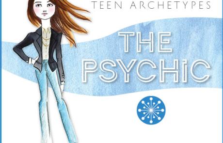 teens_spiritual-fm01_0
