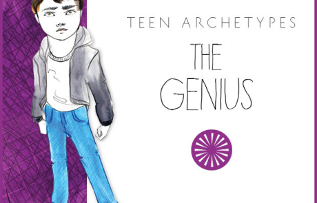 teens_visionary-05_0
