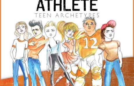 teens_athlete-dm_11