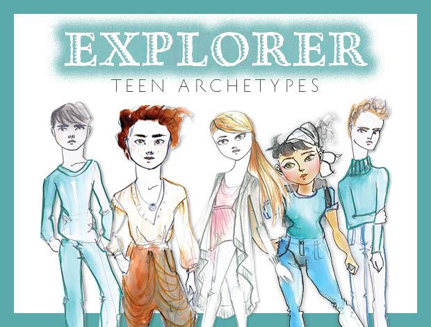 teens_explorer-dm_11