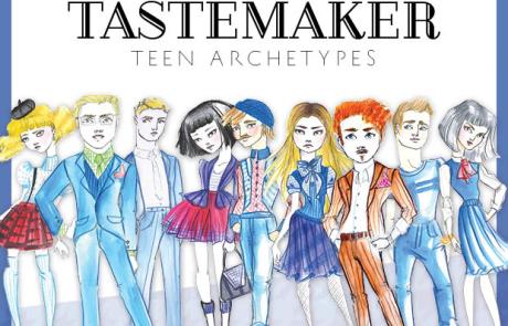 teens_tastemaker-dm_01