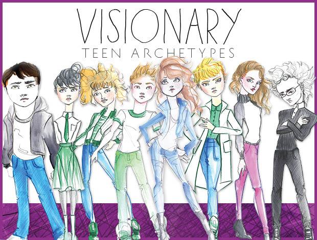 teens_visionary-dm_01