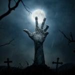 12_spookiest-places_dm2