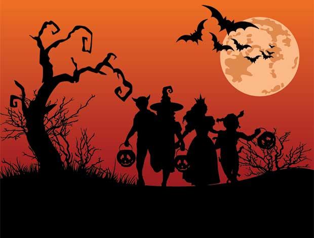 halloween-candy_dm