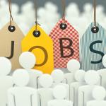 06_best-job-hunting_dm