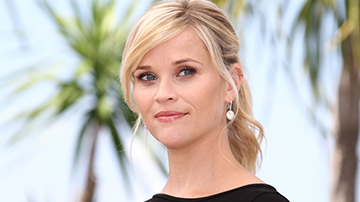 04-reese-witherspoon