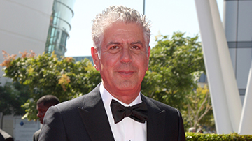 12-Anthony-Bourdain