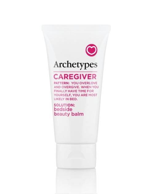 caregiver_balm_forweb_copy