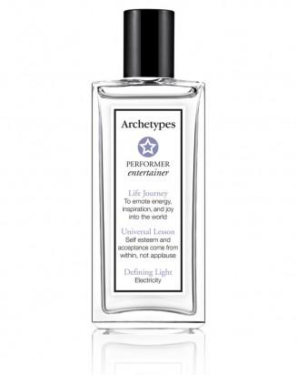 performer-fragrance