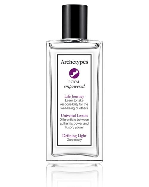 royal-fragrance