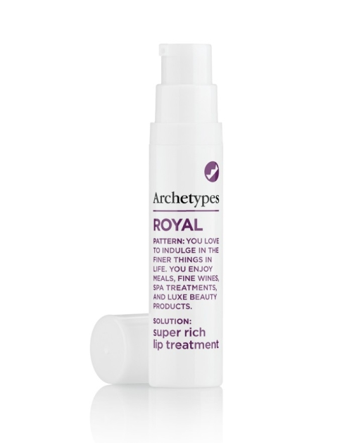 royal-lipcream_forweb_1