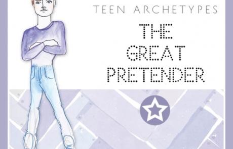 teens_performer-fm01_0