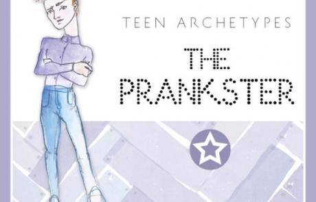 teens_performer-fm06_0