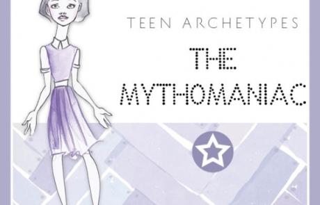 teens_performer-fm07