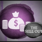 the_sellout
