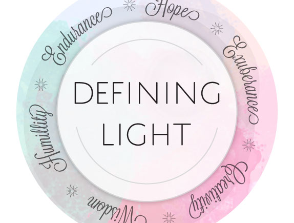 Defining-lights-dm