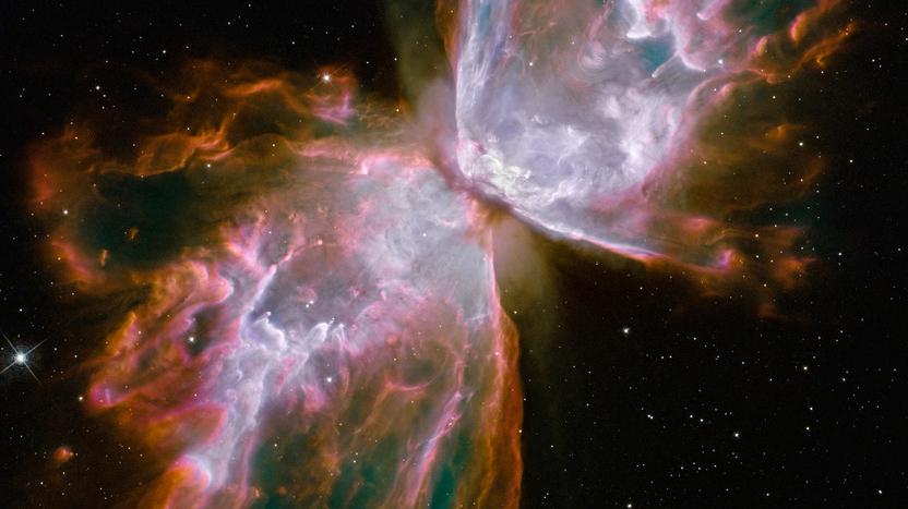 Hubble-13