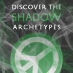 advocateshadowb (1)