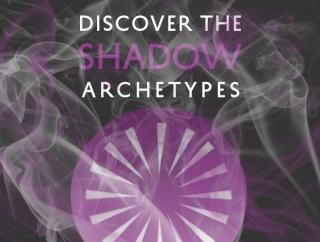 visionary shadow